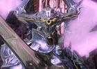 「ファイナルファンタジーXIV: 蒼天のイシュガルド」Patch 3.3「最期の咆哮」トレーラー&特設サイトが公開!