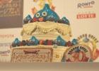 堀井雄二氏が語る、シリーズ30年の想い出とは―松本利夫さん、千秋さんら豪華ゲストも駆けつけた「ドラゴンクエストミュージアム」制作発表記者会見レポート