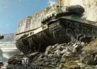 「World of Tanks」ガレージのデザインを切り替える新機能が実装!UIやUXの変更を含むアップデートが実施