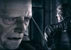 PS4/Xbox One版「バイオハザード5」が2016年6月28日に配信―各種追加コンテンツをまとめた「ザ・マーセナリーズ・ユナイテッド」も収録