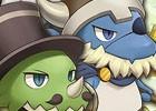 iOS/Android「フレンドラ~竜とつながりの島~」選べるログインボーナスを実施!20万DLに向けた記念キャンペーンが開催