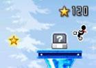 任天堂 e-Shop 5周年記念SALE!3DS「超チャリ走 あつめて!超獣ハンター」が40%OFFで配信決定