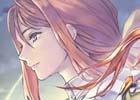 PS Vita「英雄伝説 空の軌跡 the 3rd Evolution」イベントシーンも収録した店頭PVがWEBにて公開