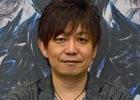 「ファイナルファンタジーXIV: 蒼天のイシュガルド」パッチ3.3では新機軸のコンテンツが多数登場!雲海探索の今後の展望についても聞けた吉田直樹氏インタビュー
