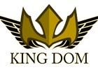 KINGDOM LJL CS 出場記念!強豪4チームによるトーナメント「KNG Razer CUP Powered by MSY」が開催決定