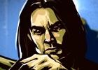 【マリエッティのゲーム探訪】第3回:「グランドエイジ メディーバル」―11世紀のヨーロッパで経済活動を楽しめるSLG