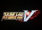 【速報】PS4/PS Vita「スーパーロボット大戦V」が発表!「宇宙戦艦ヤマト2199」「クロスアンジュ」などが新規参戦