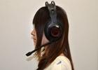 ゲーミングヘッドセット「HyperX Cloud Revolver」は耳の映画館だった―付け焼刃の知識でケガをする音響機器レビュー