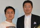 和田洋一氏が歩んだ道のりから見えるゲームビジネスの変遷―「黒川塾(三十五)」レポート