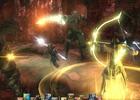 """「ファイナルファンタジーXIV: 蒼天のイシュガルド」Patch 3.3""""最期の咆哮""""が公開!「竜詩戦争」がクライマックスを迎えるメインストーリーに注目"""