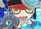 3DS「デジモンユニバース アプリモンスターズ」が発売決定!テレビアニメをはじめクロスメディアで展開