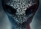 エイリアンの支配から人類を解放せよ!「XCOM2」がPS4/Xbox One向けに配信決定