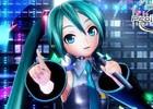 PS4「初音ミク -Project DIVA- X HD」藤田咲さんのナレーションで本作の魅力を紹介するPVが公開!