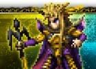 iOS/Android「ファイナルファンタジー ブレイブエクスヴィアス」FFIIイベントが開催!新たに皇帝やレオンハルトが参戦