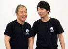 小野坂昌也さん&小西克幸さんも参加した「ガンダムブレイカー3」ファンミーティング!新規DLC、漫画化、開発陣への要望も飛び出した