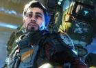 PS4/Xbox One/PC「タイタンフォール 2」は全世界同時で10月28日に発売―テクニカルテストの実施も明らかに
