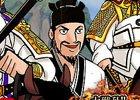 Mobage版「大戦乱!!三国志バトル」横山光輝氏の漫画「三国志」とのコラボイベント「進撃戦」が開催