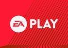 【E3 2016】「タイタンフォール 2」や「バトルフィールド 1」の新たなトレーラーが公開された「EA PLAY 2016」プレスカンファレンス