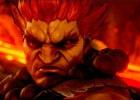 コンシューマ版「鉄拳7」はPS4/Xbox One/Steamで2017年春に発売!Xbox Live Goldでの「鉄拳タッグトーナメント2」の期間限定無料DLも