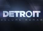 一つ一つの選択が結末を変えるPS4「Detroit Become Human」E3 2016 Trailer(日本語吹替版)が公開