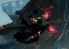 「FFXV」&「キングスグレイブ ファイナルファンタジーXV」新トレーラーが公開!E3 2016 ステージが明日より生中継