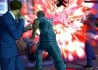 PS Vita「UPPERS」カウントダウン日めくりパンチラが開始!キャラクターエピソード最新話、ショートムービー第13・14弾も公開