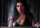 【E3 2016】Ubisoftカンファレンスの模様を紹介!「ウォッチドッグス2」など最新作のインゲーム映像が公開に
