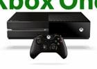 「Xbox One」本体が6月20日より新価格に改定―日本国内のXbox One 500GBは参考価格34,980円(税抜)に
