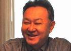 【E3 2016】SIE WWS・吉田修平氏へのインタビューを掲載―PS VRのこれまでとこれからを訊く