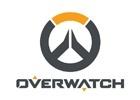 「オーバーウォッチ」全世界のプレイヤー数が1,000万人を突破!