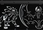 3DS「ポケットモンスター サン・ムーン」デザインのNew 3DS LLが発売決定!サン&ムーンのダブルパックも