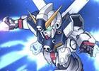 PS4/PS Vita「スーパーロボット大戦V」シリーズ初参戦の「クロスアンジュ」など、各参戦タイトルのカットシーンが一挙に公開!