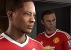 【E3 2016】新たなモード「The Journey」が搭載―大きく生まれ変わった「FIFA 17」をいち早くプレイ!