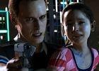 【E3 2016】没入感抜群の次世代ADV「Detroit Become Human」のメディアセッションをレポート