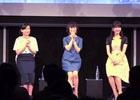 PS4/PS Vita「√Letter ルートレター」体験版が配信!日髙のり子さん、皆口裕子さん、井上喜久子さん出演のスペシャルトーク映像も