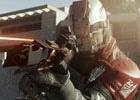 【E3 2016】予測できる未来を描いたうえでのSF設定。シリーズ最新作「Call of Duty: Infinite Warfare」インタビュー
