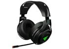 7.1chサラウンド機能を搭載したゲーミングワイヤレスヘッドセット「Razer ManO'War」が6月30日に発売
