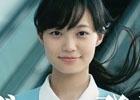 PC/iOS/Android「ハースストーン」カードゲームの一発逆転の爽快感を描いた日本初のTVCM「一発逆転」篇が本日公開!