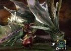 3DS「モンスターハンタークロス」イベントクエスト「霊峰禍つ舞」「火山の鉄血アイテム納品!」が配信