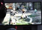 【E3 2016】剣を構えてのにらみ合いが熱い!Ubisoftの剣劇対戦アクション「フォーオナー」のキャンペーンモードをプレイ