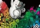 アニメ「ダンガンロンパ 3 -The End of 希望ヶ峰学園-」放送前にシリーズを予習しよう!PS Vita向け「ダンガンロンパ」シリーズの50%OFFセールが実施