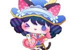 「サンリオキャラクターズ ファンタジーシアター」シアンが登場する「SHOW BY ROCK!!」とのコラボが6月27日より開催!