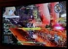 【E3 2016】MMORPGっぽさが満載のPS4版「ソードアート・オンライン ―ホロウ・リアリゼーション―」をプレイ