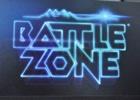 【E3 2016】戦車に乗り込み敵を撃て!コクピットのワクワク感が半端じゃないPS VR向けソフト「BATTLE ZONE」プレイレポート