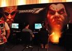 【E3 2016】今度はマルチプレイで高スコアを狙え!バンダイナムコエンターテインメント特設会場で「鉄拳7」と「PAC-MAN256」をプレイ