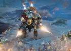 【E3 2016】海外で絶大な人気を誇るRTS「Warhammer 40,000:Dawn of War III」のプレゼンテーションをレポート