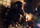 PS4/PC「バイオハザード アンブレラコア」が本日開戦!戦闘の分析やデカールの作成が可能なRE NETを紹介