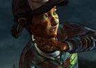 PS4版「ウォーキング・デッド」が配信開始―PS Storeにてお得な発売記念キャンペーンが実施