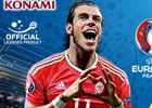 PS4/PS3「UEFA EURO 2016/ウイニングイレブン 2016」DL版が2,000円で購入できるセールが開催!