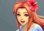 3DS「ゼルダ無双 ハイラルオールスターズ」追加コンテンツ第2弾「夢をみる島パック」が6月30日に配信!ベルで戦う少女・マリンが参戦